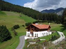 Bauernhof Fleckingerhof