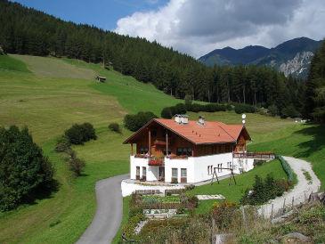 Farmhouse Fleckingerhof