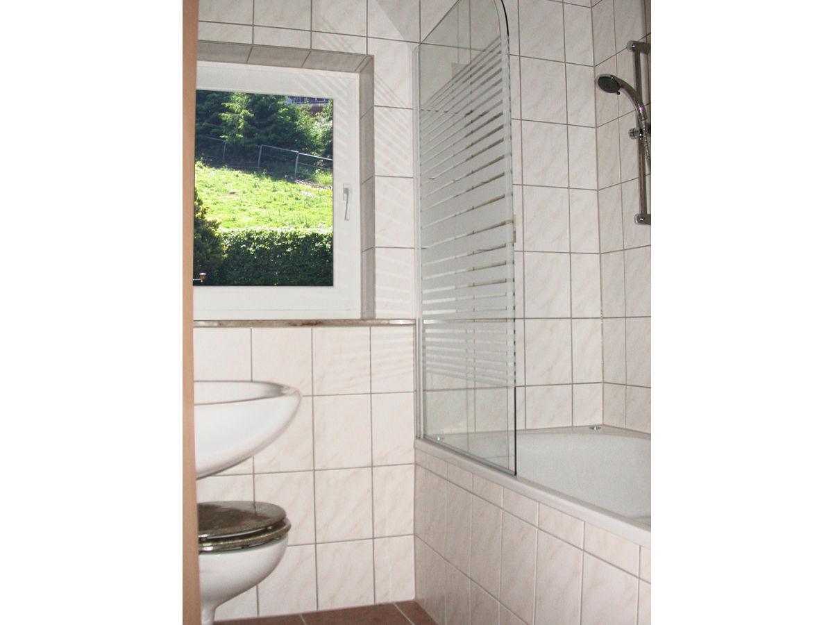 ferienhaus kohlbach 36 mittlerer rennsteig nahetal waldau herr liebkopf. Black Bedroom Furniture Sets. Home Design Ideas