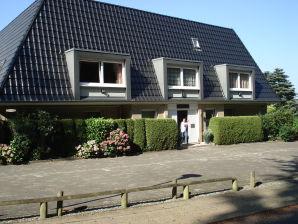 Ferienwohnung Waldburg App. 10