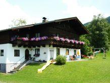 Ferienwohnung Appartement Herzogbauer