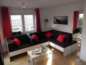 """Apartment """"Elbspeicher"""", 3-Zimmer, inkl. W-LAN 1"""