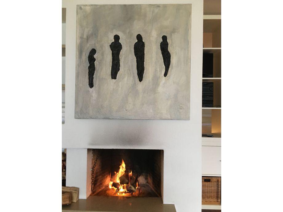 ferienwohnung lago maggiore blick lago maggiore tessin. Black Bedroom Furniture Sets. Home Design Ideas