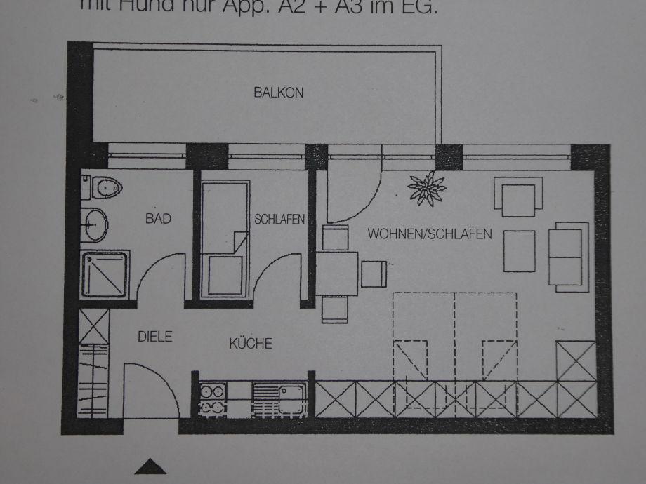 Gemütlich Küche Grundriss App Zeitgenössisch   Ideen Für Die Küche .