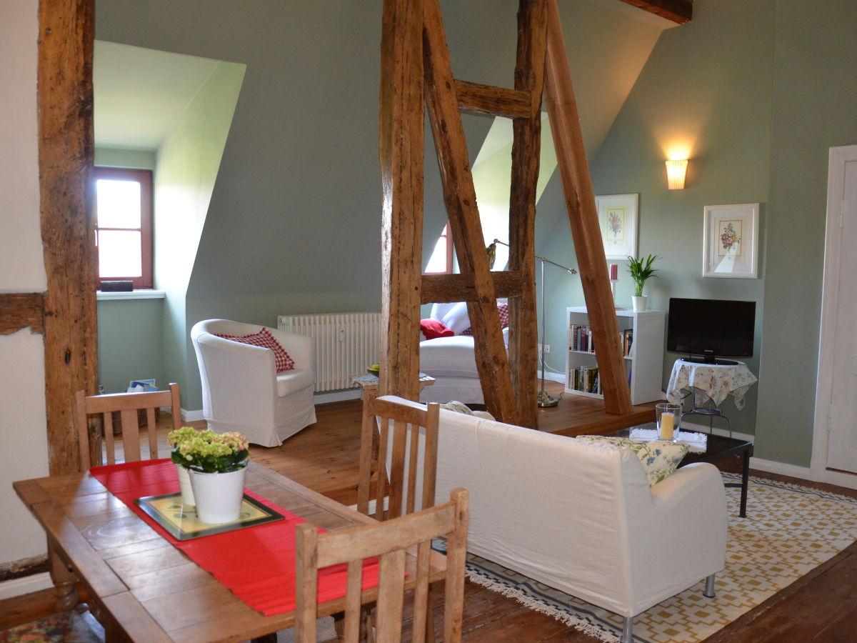 ferienwohnung sch ne aussicht gut gerdshagen ostsee k hlungsborn firma marketing und. Black Bedroom Furniture Sets. Home Design Ideas