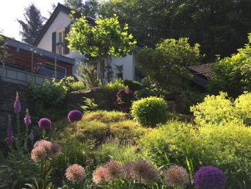 Ferienwohnung Waldhaus Landscheid