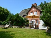 Ferienhaus Litzkow 10802