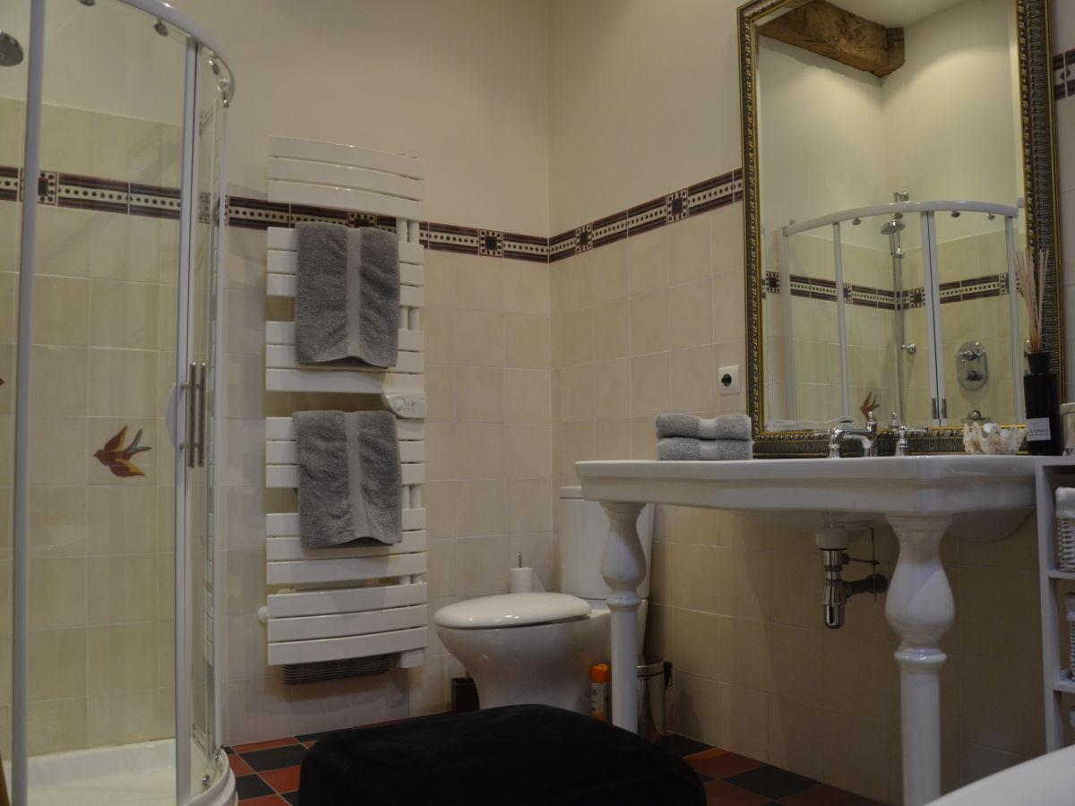 ferienhaus la ferme du manoir normandie firma cogi normand familie rosalinde und jean steinfatt. Black Bedroom Furniture Sets. Home Design Ideas