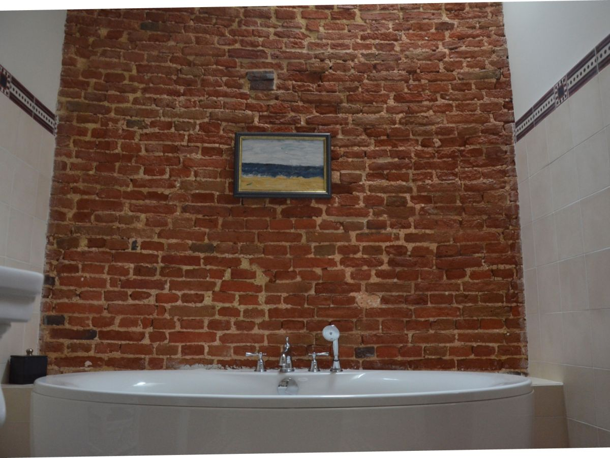 ferienhaus la ferme du manoir normandie firma cogi. Black Bedroom Furniture Sets. Home Design Ideas