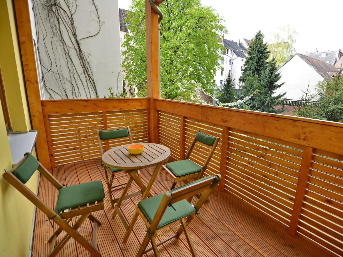 ferienwohnung english romance stilvoll wohnen mit 2 b dern apt 1 hannover hannover linden. Black Bedroom Furniture Sets. Home Design Ideas