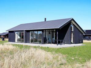 Ferienhaus Hjørring, Haus-Nr: 99942