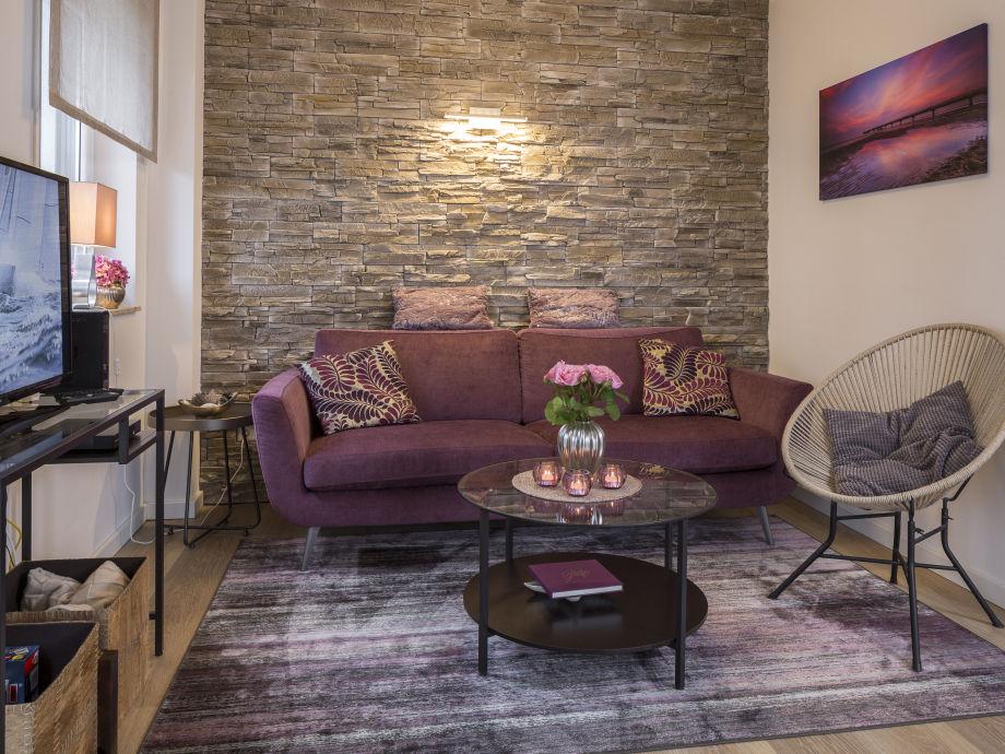 ferienwohnung m wenberg 15 4 l becker bucht scharbeutz. Black Bedroom Furniture Sets. Home Design Ideas