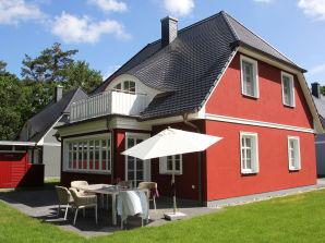 Ferienhaus Pinne