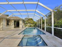 Villa Villa Pelican Palms