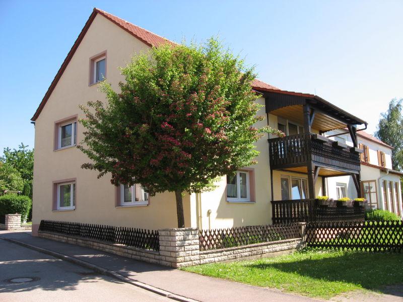 Wohnzimmer Dinkelsbühl | Ferienhauser Ferienwohnungen Fur Den Urlaub Mit Hund In