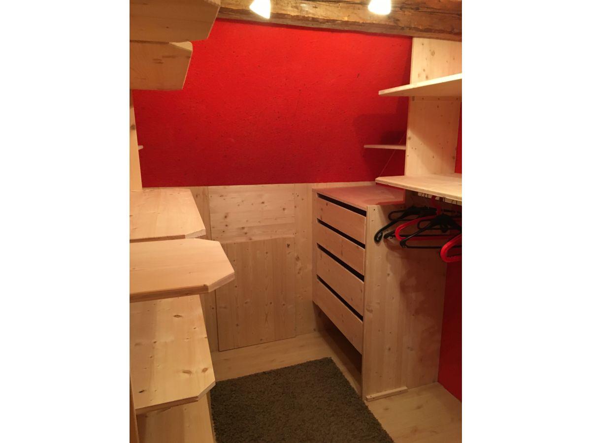 ferienwohnung hasenhof dg schwarzwald titisee neustadt herr j rg h fler. Black Bedroom Furniture Sets. Home Design Ideas