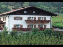 Ferienwohnung im Schlosshof