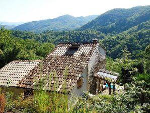 Villa Le vigan