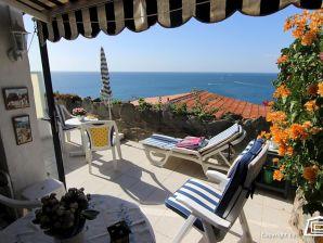 Ferienwohnung Los Canarios 2