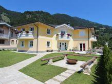 Ferienwohnung Casa Alpina I und III