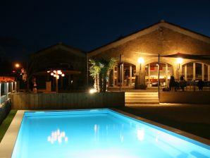 Villa Loft des Anges