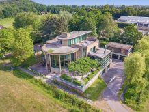 Ferienwohnung Villa Belvedere Bergen