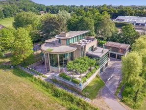 Villa Belvedere Bergen
