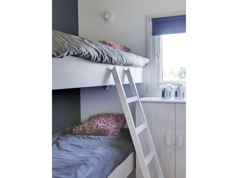 ferienhaus terkaple beim sneekermeer friesland firma. Black Bedroom Furniture Sets. Home Design Ideas