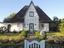 Ferienhaus Litzkow 11801