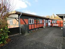 Holiday house 165 - Fynshav, Als