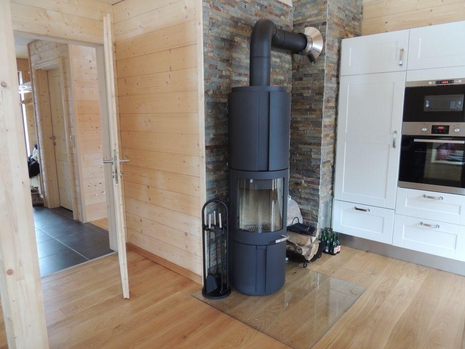 chalet h ttenzauber 1 lammertal dachstein west lung tz firma h ttenzauber alpin chalets. Black Bedroom Furniture Sets. Home Design Ideas