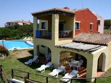 Ferienhaus Sea Villas - Country Village Typ 3