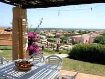 Ferienwohnung Sea Villas - Country Village Typ 4