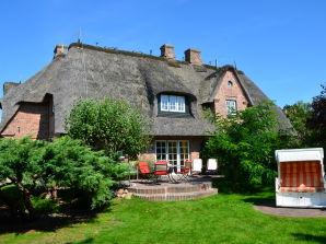 Ferienhaus Litzkow 12701