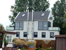 Ferienhaus DHH Fehmarnsund mit Ostseeblick
