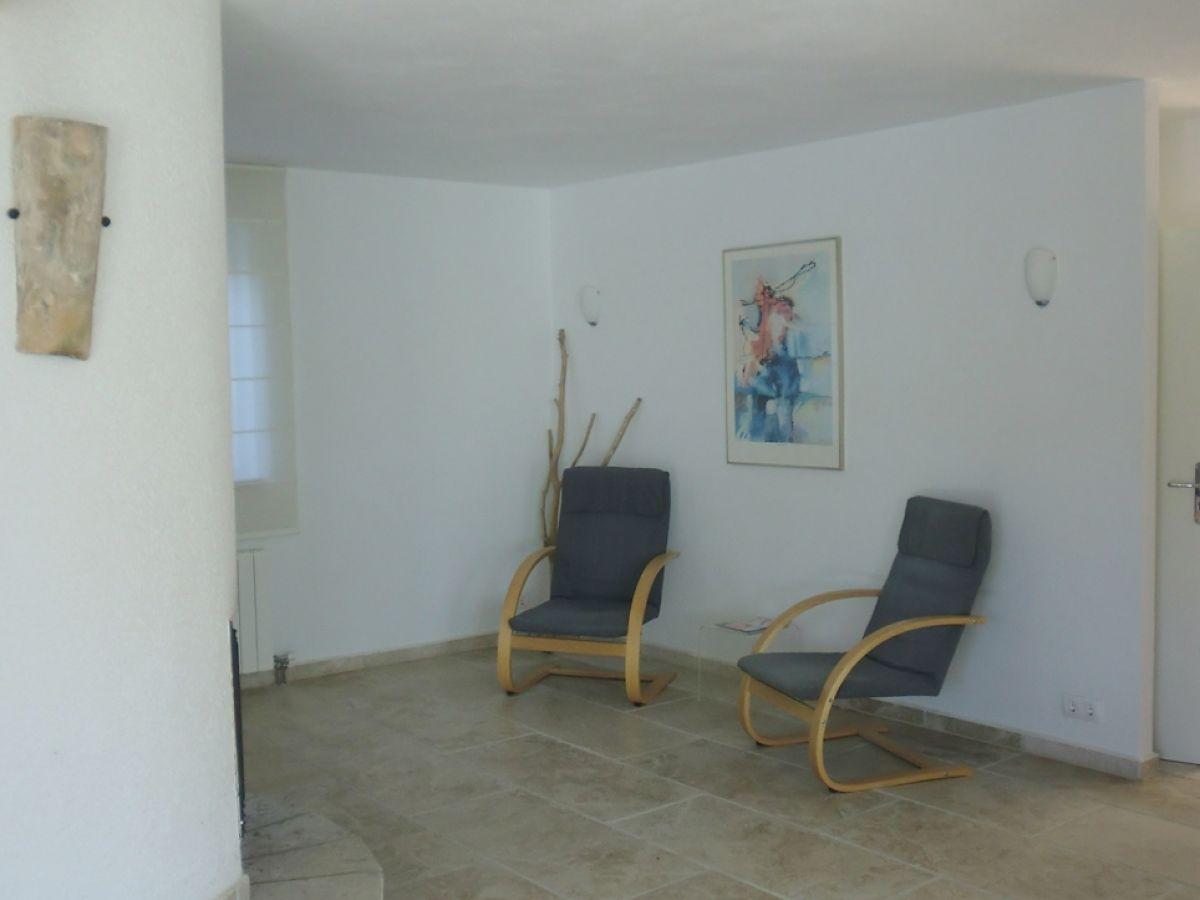 ferienwohnung casa tina cosda dorada herr harald oehlert. Black Bedroom Furniture Sets. Home Design Ideas