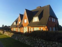 Ferienwohnung Haus Heidepark