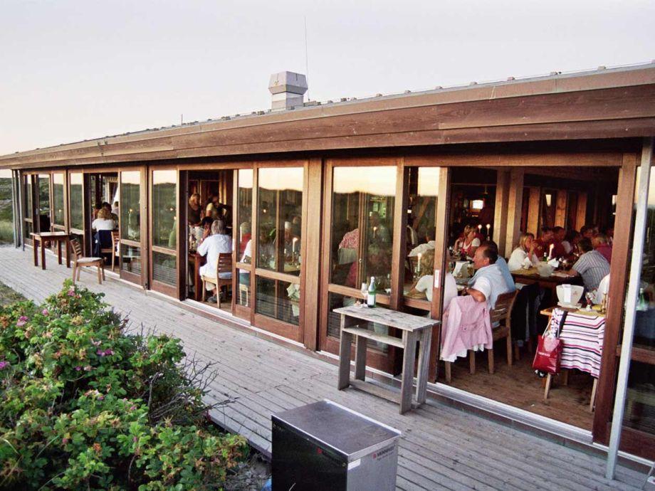 ferienwohnung haus heidepark sylt nordfriesische inseln frau helga kiepe. Black Bedroom Furniture Sets. Home Design Ideas