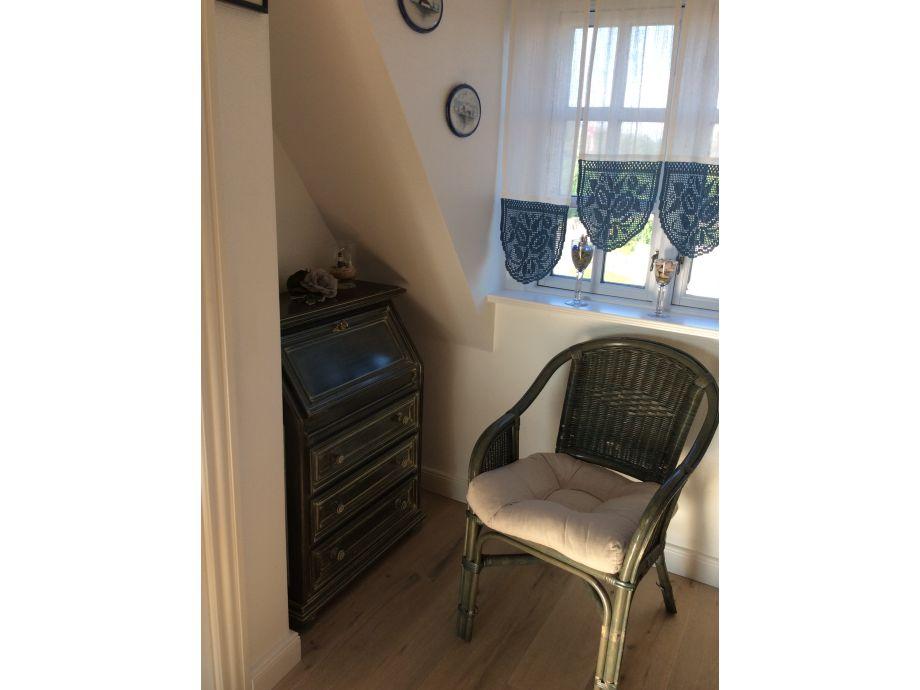 ferienwohnung haus heidepark sylt nordfriesische inseln. Black Bedroom Furniture Sets. Home Design Ideas