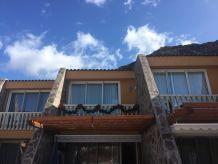 Ferienwohnung Residencial Tauro