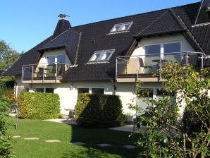 Ferienwohnung Ferienhaus Vincent