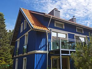 Ferienwohnung Apartment Pervalkos 13-6