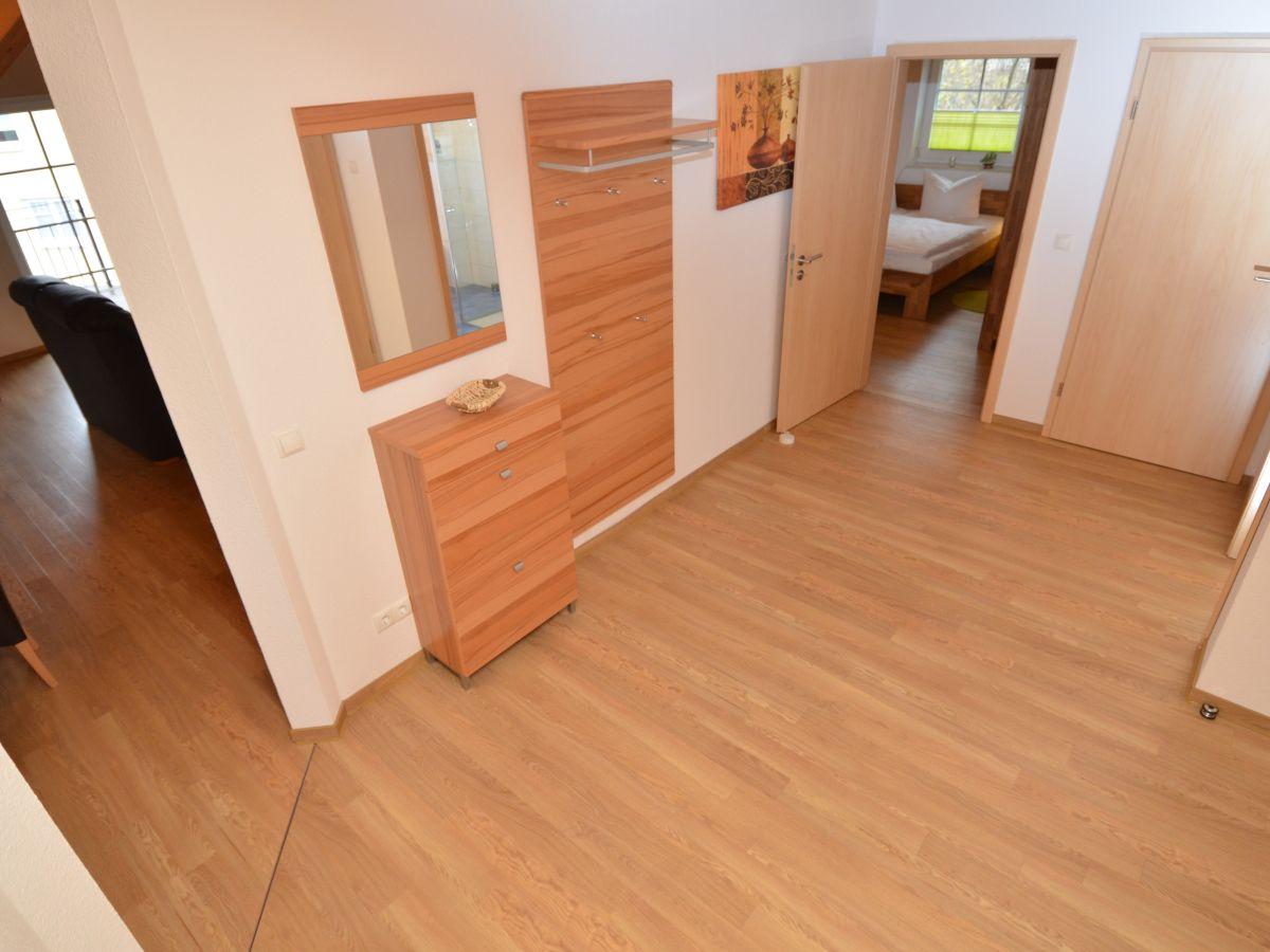 ferienwohnung nordsee im friesenhus sellin r gen mecklenburg vorpommern firma friesenhus. Black Bedroom Furniture Sets. Home Design Ideas