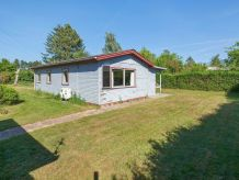 Ferienhaus Eskebjerg, Haus-Nr: 56607