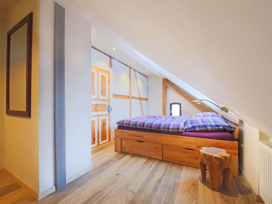 ferienwohnung 39 alte schule 39 hessische rh n ehrenberg frau manuela plescher. Black Bedroom Furniture Sets. Home Design Ideas