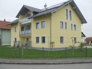 Ferienwohnung Landhaus Lehner