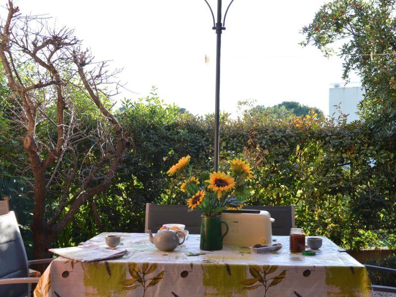 Ferienwohnung Les bastides d'Azur