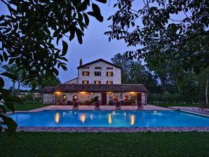 Villa La Contenta