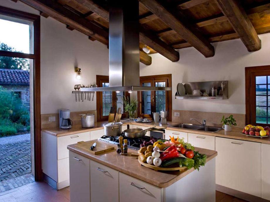 villa la contenta veneto padua firma die versteckte toskana frau bettina r hrig. Black Bedroom Furniture Sets. Home Design Ideas