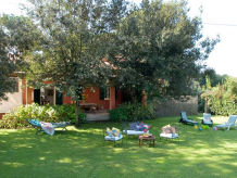 Holiday house Grande Prato